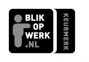 corporate+Keurmerk_Zwart